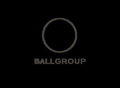 Ball Group
