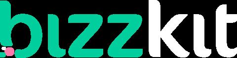 Bizzkit commerce platform