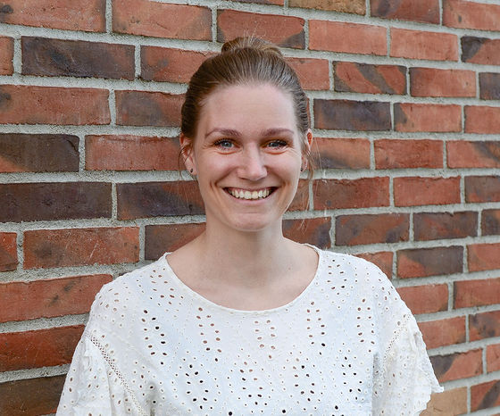 Testimonial by Sara Fredskov Munch, Pjoject Manager at Hesehus