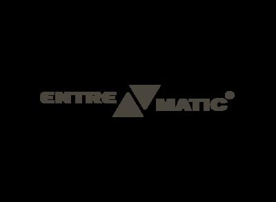 Entre Matic
