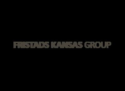 Fristads Kansas Group