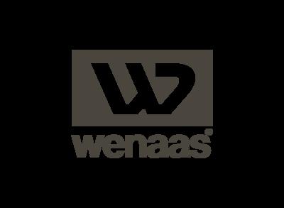 Wenaas